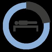 El 23% de las Personas Sin Hogar duermen en la calle