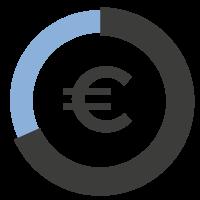 El 71% de las Personas Sin Hogar no llega a los 400€/mes